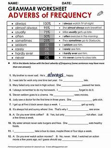 grammar worksheets for high school 24679 high school grammar worksheets homeschooldressage