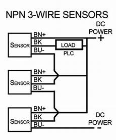 sensors frequently asked questions library automationdirect