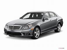 2012 Mercedes E Class Prices Reviews Listings For