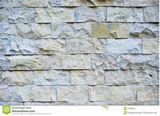 Mur En De Carrelage Sans Joint Photographie Stock