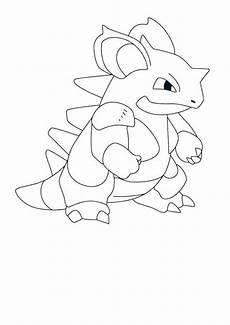 awesome legendary pokemon coloring pages free printable coloring pages