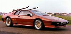 bond lotus lotus turbo esprit 1980 bond wiki fandom