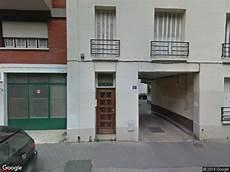 location utilitaire boulogne billancourt boulogne billancourt marechal juin place de parking 224