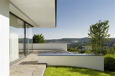 Gallery Of Vista House Brenner Architects 15