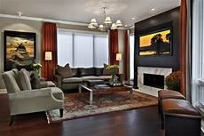 wand hinter sofa gestalten 44 wandgestaltung ideen wie sie den raum beleben