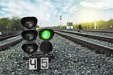 dekra le mans dekra kontrollerar trafikverkets nya system dekra industrial