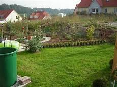 Noch Ein Quot Neuzugang Quot Update Mein Sch 246 Ner Garten Forum