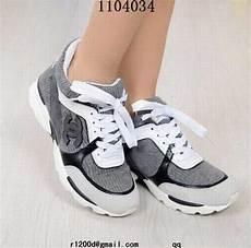 chaussure chanel a vendre chaussure chanel espadrille prix