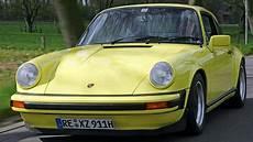 Porsche 911 G Modell Autobild De