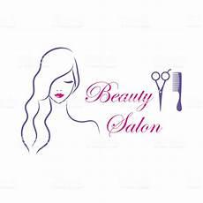 beautiful vector logo template for hair salon salon cosmetic procedures spa center