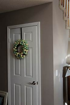 sherwin williams greige entryway with images interior paint interior paint colors