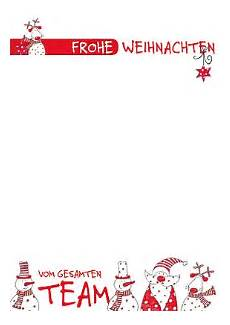 1000 images about weihnachtsbriefe on
