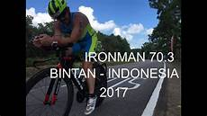 Ironman Malvorlagen Indonesia Ironman 70 3 Bintan Indonesia 2017