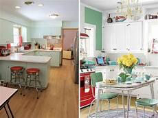 oggetti per arredare casa cucine vintage oggetti e complementi d arredo per un