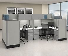 next home office furniture the evolution of the office cubicles open offices the