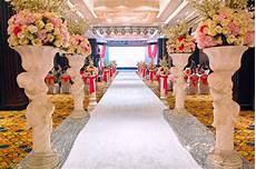 banchetto di nozze banquet fotografia stock immagine di ospiti tabella