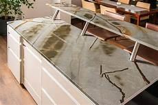 arbeitsplatte aus stein arbeitsplatten schubert naturstein
