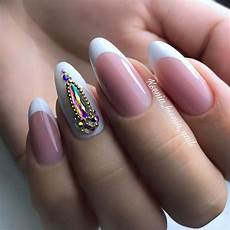 90 gorgeous wedding nail art designs 2021 2022 best