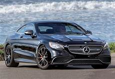 mercedes 2020 a class new concept 2019 mercedes s class review and specs 2019 2020