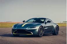 the best sports cars 100 000 car list