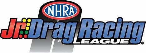 Drag Racing News And Results  Race