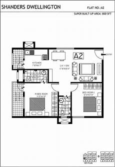 2 br 2 ba house plans 2 br 2 ba 800 sqft floor plan how to plan house plans