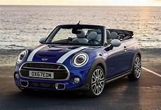 2018 Mini Cooper On Sale In Australia In July
