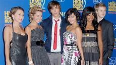 High School Musical Die Wollen Die Reunion