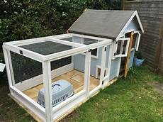 guinea pig house plans pin on bunny