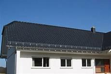 Dacheindeckung Kosten Und Preise Neue Bedachung Im 220 Berblick