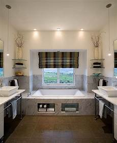 shower ideas for bathrooms 30 creative ideas to transform boring bathroom corners