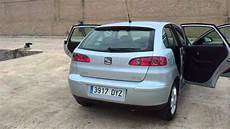 2006 seat ibiza 1 9tdi sport 5dr lhd in spain for sale