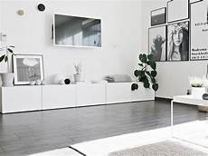 Ikea Besta Wohnzimmer - besta ikea livingroom livingroomideas livingroomdecor