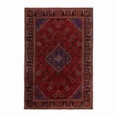 tappeti persiani bologna persisk mix tappeto pelo corto ikea