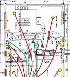 alarm wiring for glassbreak sensors