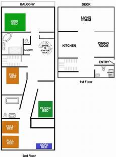oceanfront house plans sandiegovacation com oceanfront house 800 449 0357