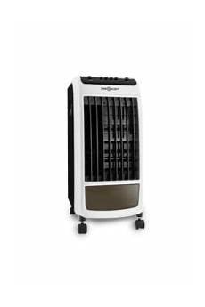 climatiseur mobile sans 201 vacuation comparatif avis 2020