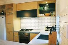 Kitchen Designs Joondalup by Kitchen Designs Kitchen Gallery Perth Wa