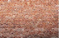 mur brique photo libre de droit de mur de briques banque d images et