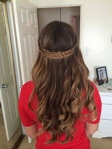 1000 images about high school dances ideas on pinterest old hollywood hair prom hair and curls