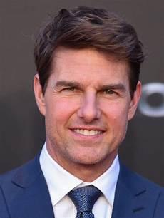 Tom Cruise Alter - tom cruise fandango per 250