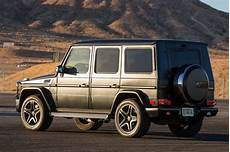 2014 mercedes g class reviews and rating motor trend