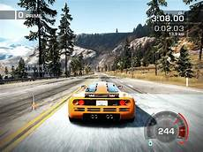 need for speed pursuit 2010 free version pc