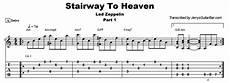 stairway to heaven guitar led zeppelin stairway to heaven guitar lesson tab chords jgb