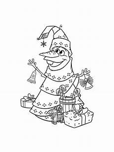 Kostenlose Malvorlagen Olaf Malvorlagen Frozen Olaf Ausmalbilder Kostenlos Zum