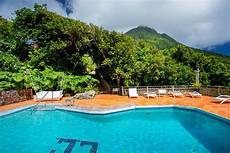 cottage club saba the cottage club prices hotel reviews saba
