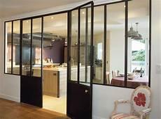 fenetre interieur atelier porte et fen 234 tre en acier style atelier fen 234 tres en
