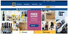 aldi online aldi expands offering to include aldi specialbuys