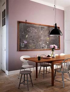 new millennial pink color trend replacement lilac 2018