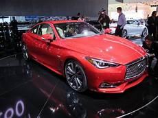 2020 infiniti q60 price 2020 infiniti q60 coupe price and release date postmonroe